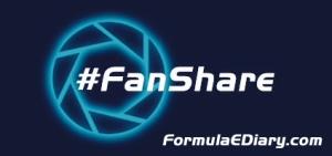 Fanshare3 com