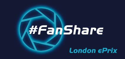 Fanshare London