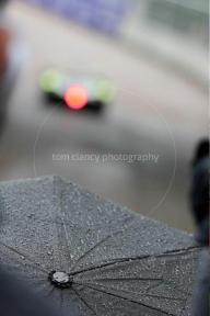 Tom Clancy @Retro_F1