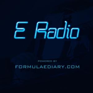 E Radio logo2